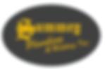 Summey Logo.PNG