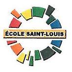 logo ecole_cr.jpg