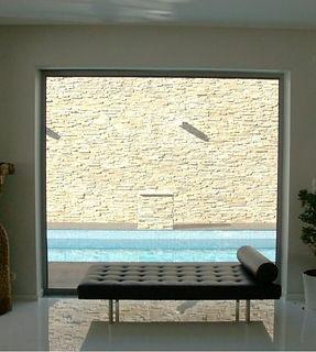 sala--e-piscina_5238242819_o.jpg