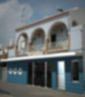 peixaria---fotomontagem-da-fachada_52197