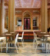 amote-cafetaria---teatro-nacional-dmaria