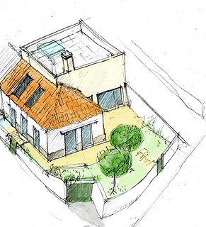 perspectiva_desenho-manual-livre_8077211
