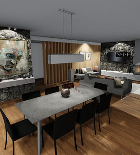 Interiores 059.jpg