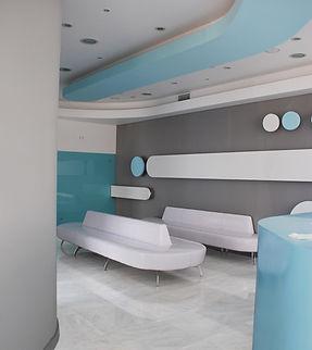sala-de-espera-1_5925464849_o.jpg