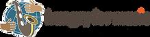 HFM-logo.png
