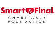 smart-final-charitable-foundation-logo-v