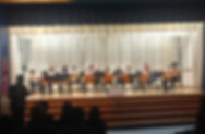 More pics from our spring recital last n