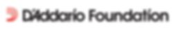 logo_foundation_horizontal_on_white.png