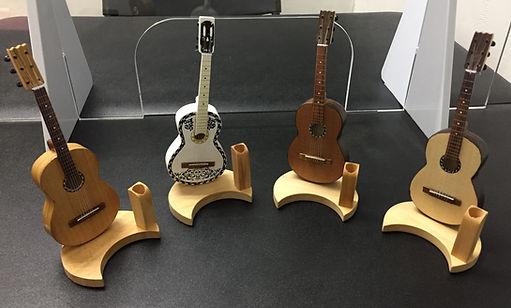 guitar set.JPG