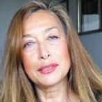Dott.ssa Adele Sparavigna