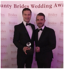 Rock Revolution North West Wedding Awards Winners 2017_edited