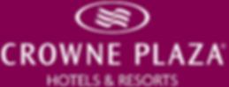 Crowne_Plaza_logo.png