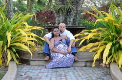 Reshma & Sayeed