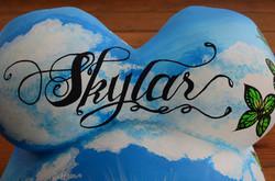 Skylar