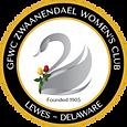 Zwaanendael Womens Club Logo.png