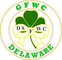de-gfwc-logo.jpg