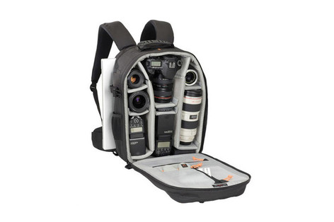 Lowepro Mini Trekker AW 20€
