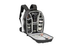Lowepro Mini Trekker AW 20€