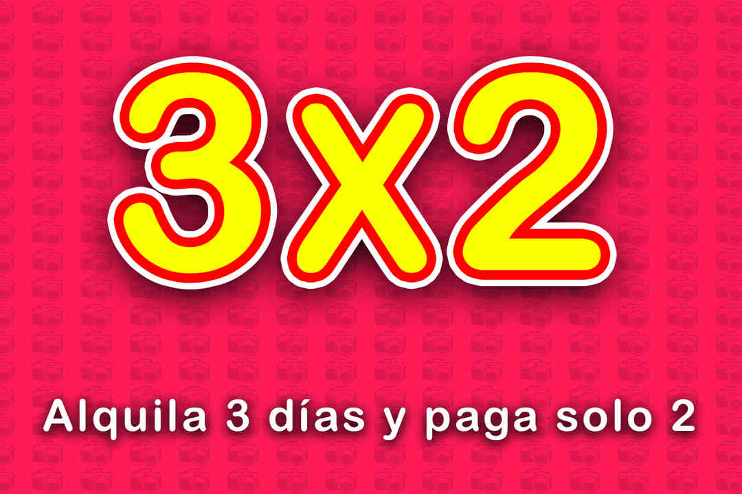 1 3x2.jpg