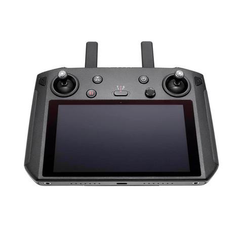 Dji smart controller 20€