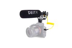 Deity V-Mic D3 Pro 20€