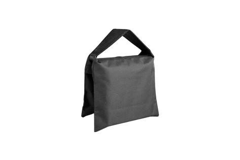 Bolsa de Arena Resistente (Negro) 5€