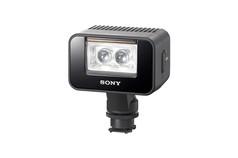 Sony HVL-LEIR1 20€