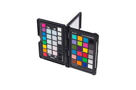 X-Rite ColorChecker Passport 3 10€