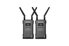 Hollyland Mars 400 transmisor y receptor de video hdmi 50€