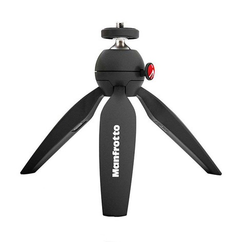 Manfrotto MTPIXI-B 15€