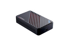 AVerMedia Live Gamer Ultra Capturadora de video 4k 25€