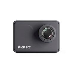AKASO V50X cámara deportiva 20€ al día
