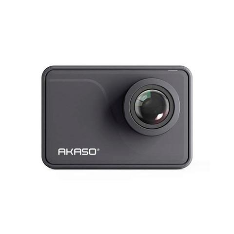 AKASO V50X cámara deportiva 20€