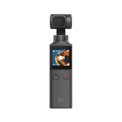 Xiaomi FIMI PALM 25€