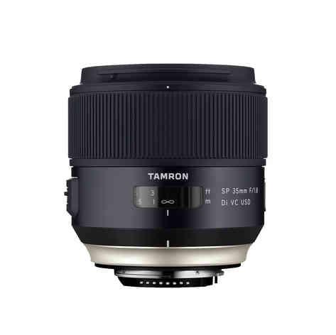 Canon EF 35mm f/1.8 30€