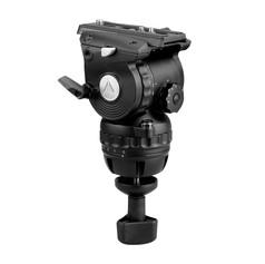 E-IMAGE GH06F con patas 40€