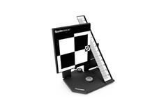 Datacolor Spyder LensCal 4 15€
