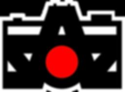 Logo AZ_transp.png
