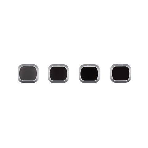 DJI - Set de filtros para Mavic 2 Pro 20€