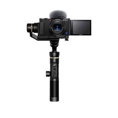 FeiyuTech G6-Plus + Sony ZV1 40€