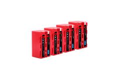 Baxxtar Pro Sony NP-F750 (5200mAh) 20€