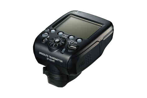 Canon STE3-RT 20€