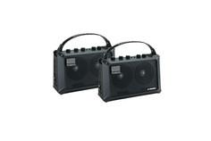 2 Amplificadores portátiles 40€