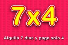 2 7x4.jpg