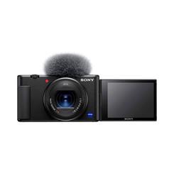 Sony zv1 30€ al día