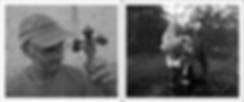 Screen Shot 2019-10-02 at 13.04.34.png