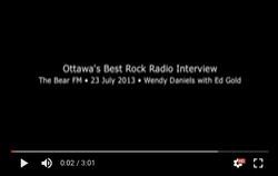 23 July 2013