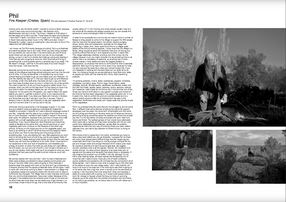 PF 11 pages 16 & 17