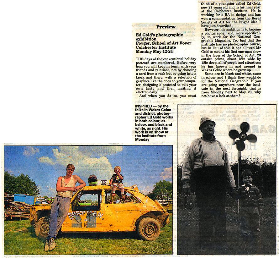 02 May 1997