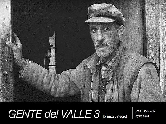 Gente Del Valle 03